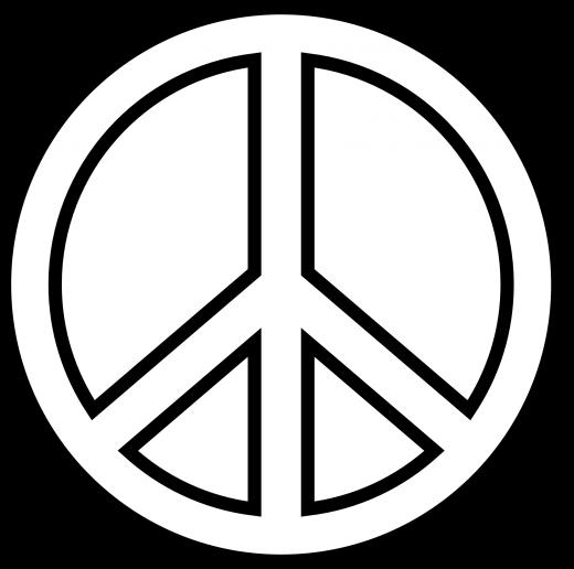 peace-05